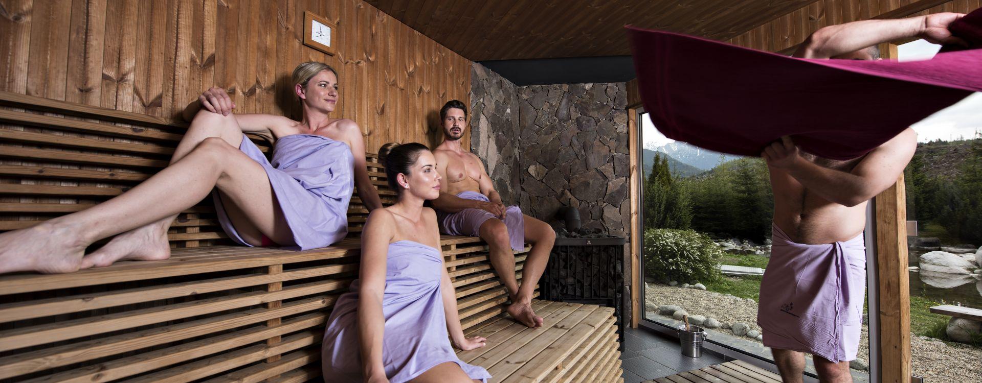 abac7d10d Permon All Inclusive - Grand Hotel Permon**** | LazneTravel.cz