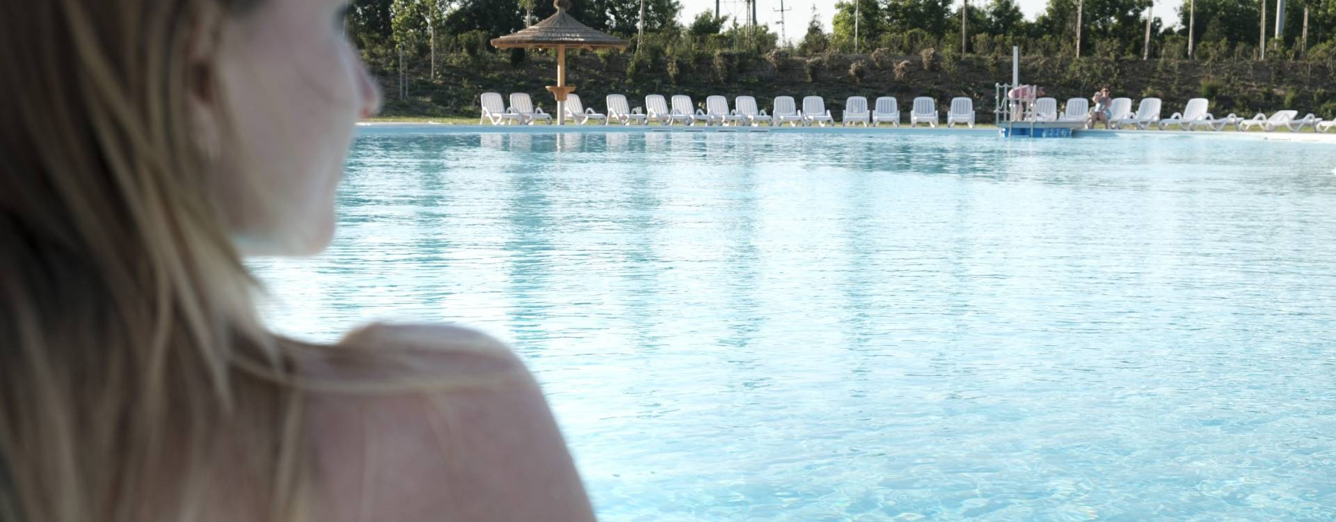Mjus World Resort & Thermal park - Pobyt s nocí zdarma!