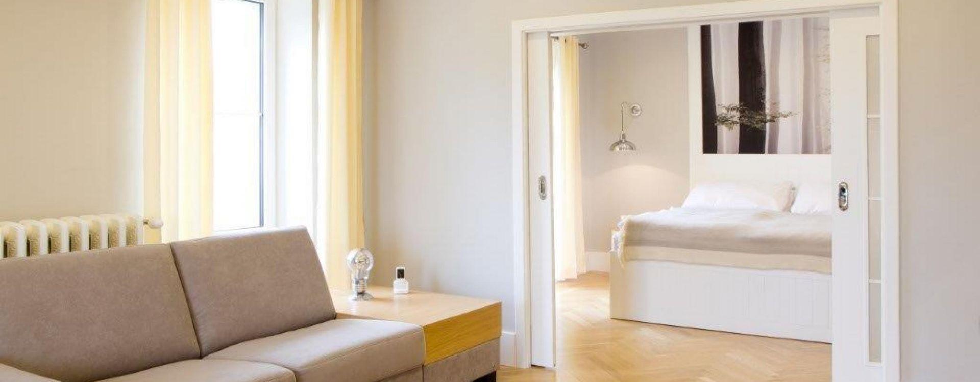 Wellness prodlou en pobyt spa boutique hotel l wenstein for Boutique hotel wellness