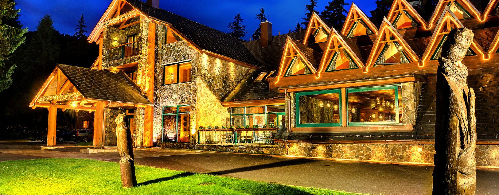Boutique hotel t i studni ky wellness hotely for Boutique hotel wellness