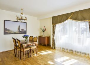 Apartmá (suite) s terasou - residence-romanza-marienbad-suite-with-terrace-03