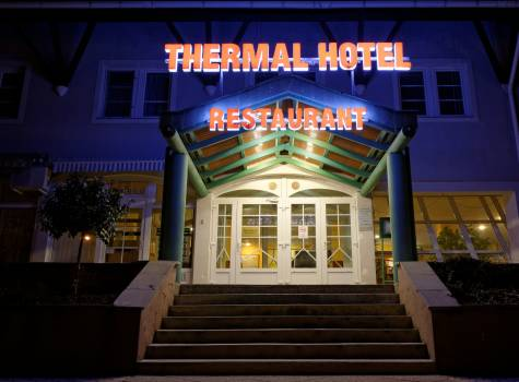 Thermal Hotel ***Superior - DSC_3930