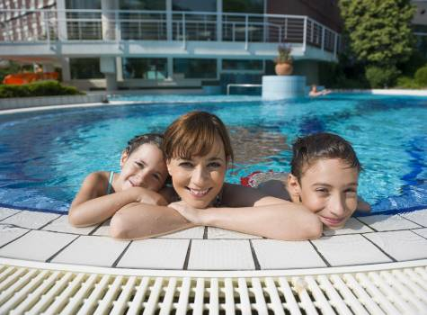 Thermal Aqua**** - DHSR Aqua_hydropool - family2