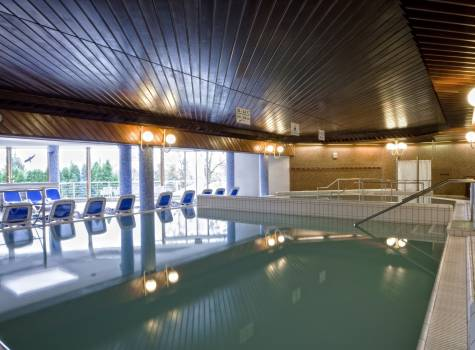 Thermal Aqua**** - DHSR Aqua_thermal pools