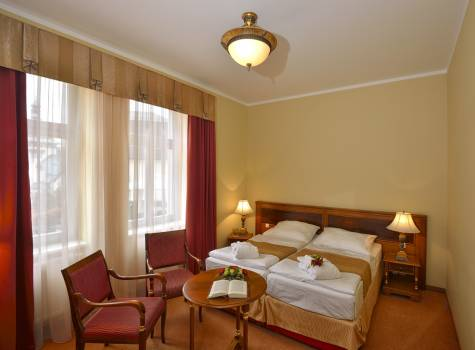 Hotel Continental - hotel-continental-marienbad-room-deluxe-09