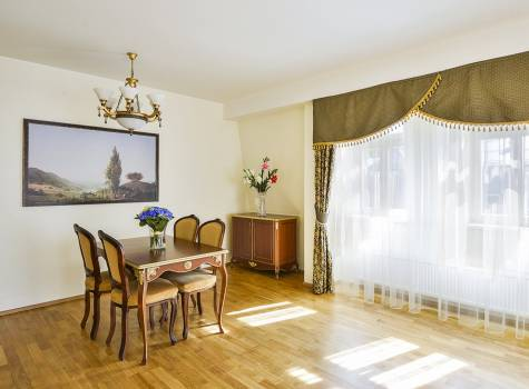 Residence Romanza - residence-romanza-marienbad-suite-with-terrace-03