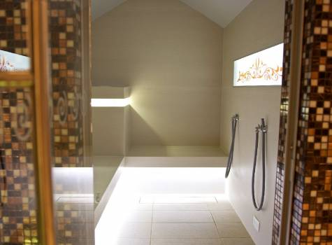Atlantida Boutique Hotel - turkish-sauna-3