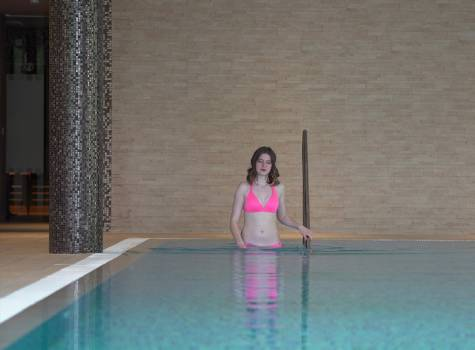 Atlantida Boutique Hotel - wellness-in-spa-center-2
