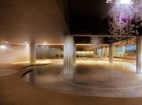 Hotel Slovenija - render-pools-interior2