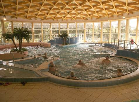 Hotel Répce - Bukfurdo_Thermal_Spa-Adventure_bath4