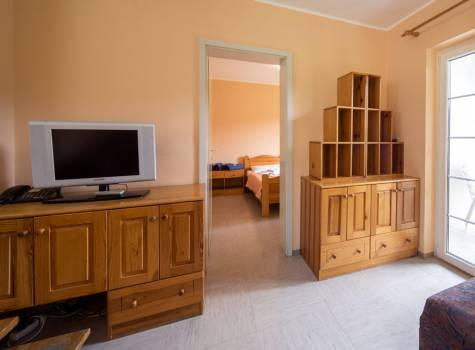 Apartments Vas Lipa - Village_Lipa_appartment-36215