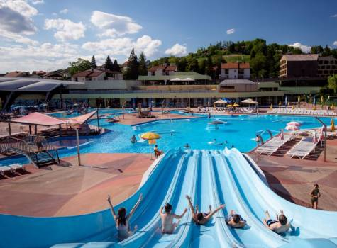 Hotel Well - Water-planet-Terme-Tuhelj-1 (5)