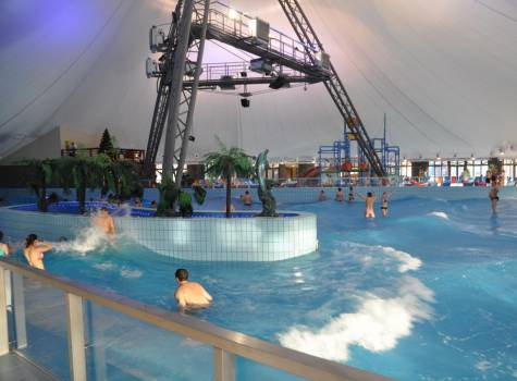 Bešeňová Thermal park - vr-1-big.jpg