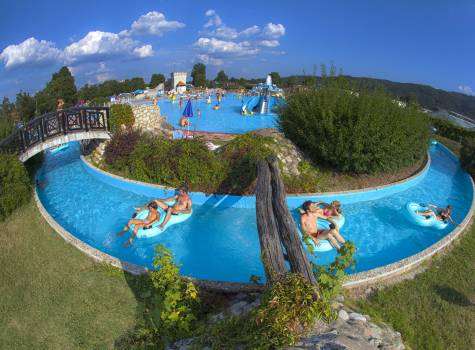 Hotel Toplice - Summer Thermal Riviera_1.jpg