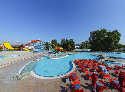 Hotel Čatež - Summer Thermal Riviera_16.jpg