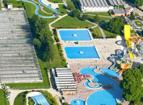 Apartments Terme Čatež - Summer Thermal Riviera_44.jpg