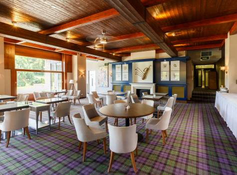 Golf & Spa Resort Cihelny - Golf-Cihelny-1-070