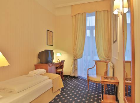 Hotel Belvedere - MD2A0025_