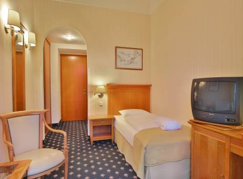 Hotel Belvedere - MD2A0029_