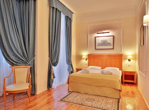 Hotel Belvedere - MD2A0042_