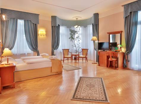 Hotel Belvedere - MD2A0416_