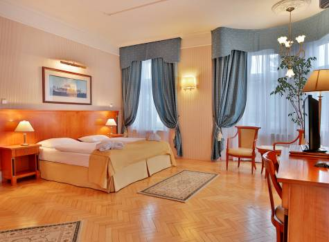 Hotel Belvedere - MD2A0420_