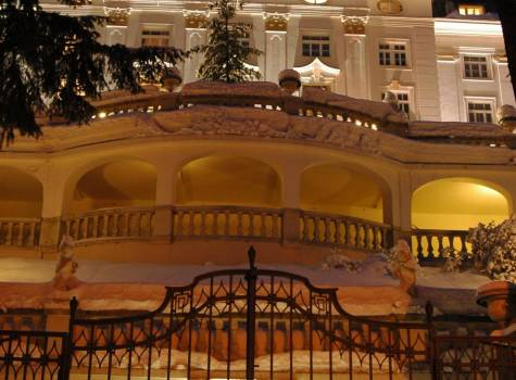 Radium Palace  - Radium Palace_night_winter 1.jpg