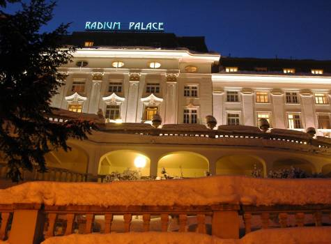 Radium Palace  - Radium Palace_night_winter 2.jpg