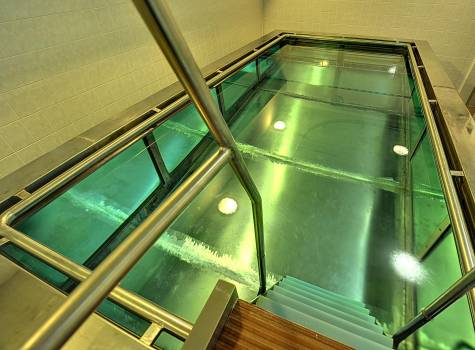 Radium Palace  - Radium Palace_pool for individual exercises - 2.jpg