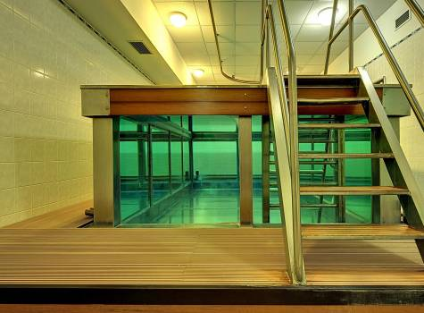 Radium Palace  - Radium Palace_pool for individual exercises - 3.jpg
