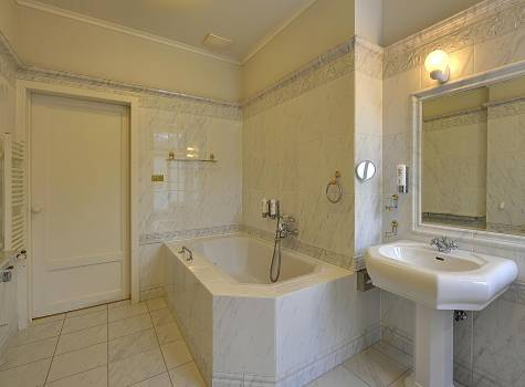 Radium Palace  - Radium Palace_Suite_bathroom - 2.jpg