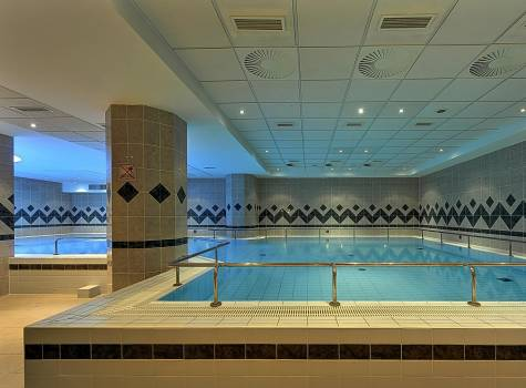 Radium Palace  - Radium Palace_swimming pool - 1.jpg