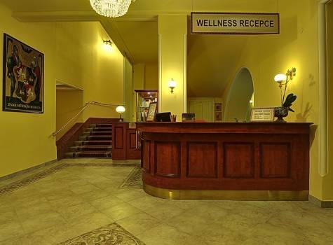 Radium Palace  - Radium Palace_Wellness reception - 4.jpg