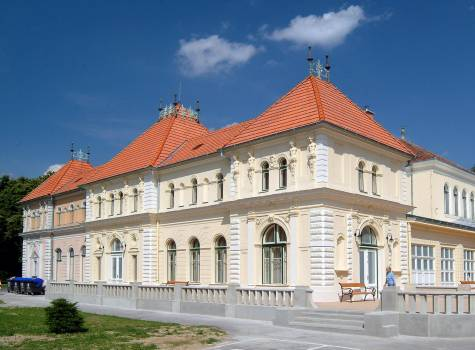 Thermia Palace  - Kursalon1.jpg