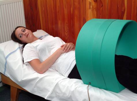 Thermia Palace  - Magnetotherapy.JPG