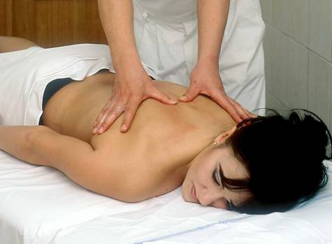 Thermia Palace  - Massage-classic4.jpg