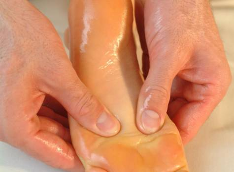 Thermia Palace  - Massage-foot.jpg