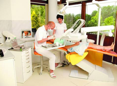 Hotel Esplanade  - Dental Studio 2001.jpg