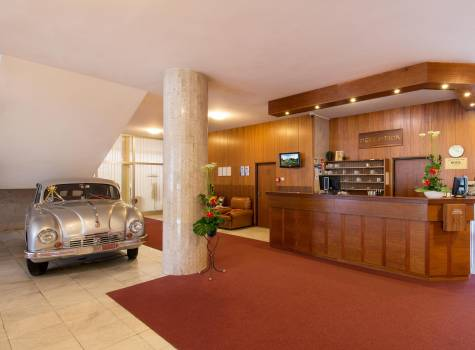 Hotel Splendid*** - ND85786.jpg