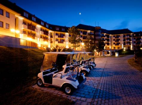 Greenfield Hotel Golf & Spa**** - 02.jpg