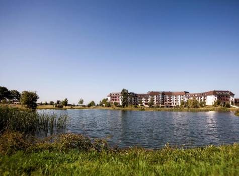 Greenfield Hotel Golf & Spa**** - 01.jpg