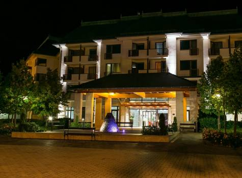 Greenfield Hotel Golf & Spa**** - 09.jpg