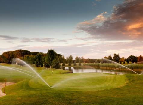 Greenfield Hotel Golf & Spa**** - 08.jpg