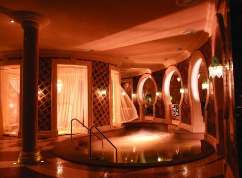 Spirit Hotel***** - spirit-thermal5_2.jpg