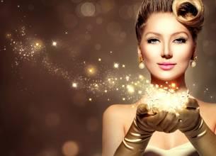Léčebný pobyt Klasik GOLD - Silvestrovský pobyt