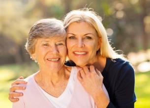 Intenzivní léčebný pobyt Senior