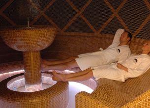 Relax & Vital
