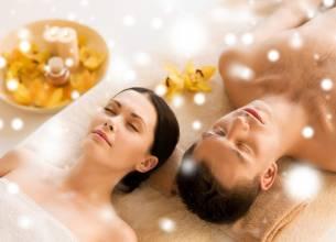 Royal Wellness Spa Exclusive