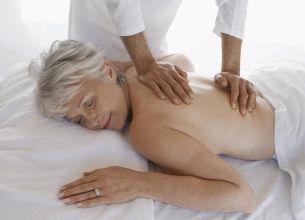 Wellness pobyt bez léčebných procedur