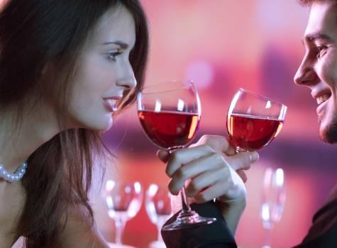 Léčebný pobyt s all inclusive nápoji
